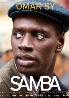[Samba]