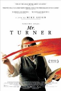 [Mr. Turner]
