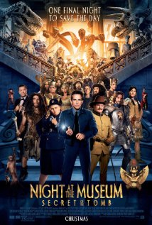 [Night at the Museum 3]