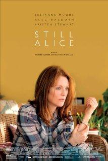 [Still Alice]
