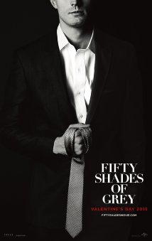 [50 Shades of Grey]