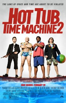 [Hot Tub Time Machine 2]