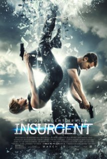 [The Divergent Series: Insurgent]