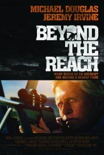 [The Reach]