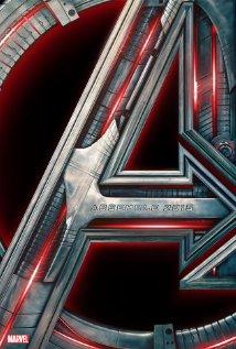 [The Avengers 2]