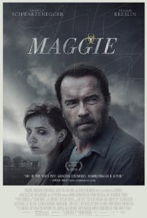 [Maggie]