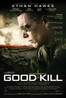 [Good Kill]