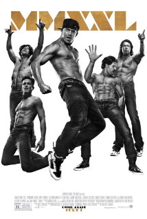 [Magic Mike 2]