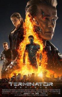 [Terminator 5]