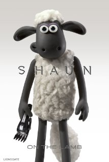 [Shaun the Sheep]