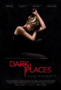 [Dark Places]