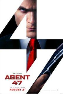 [Agent 47]