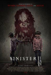 [Sinister II]