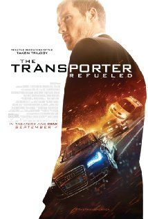 [Transporter 4]