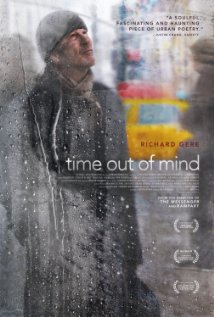 [Time Out of Mind]