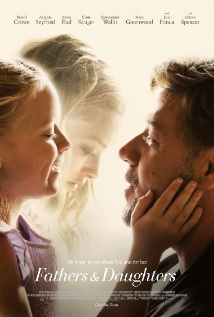 [Fathers & Daughters]
