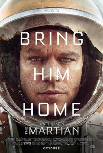 ≪Bring Him Home≫