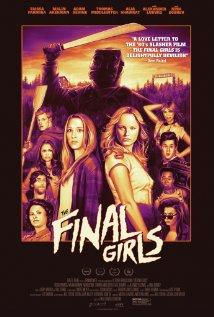 [The Final Girls]