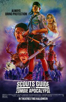 [Scouts vs. Zombies]