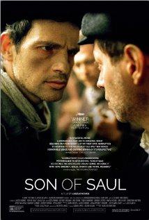 [Saul fia]