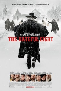 [The Hateful 8]
