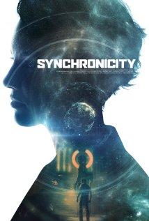 [Synchronicity]