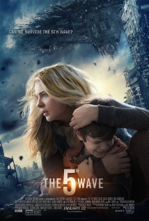 [The Fifth Wave]