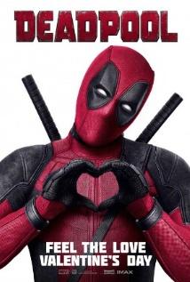 [X-Men Origins: Deadpool]