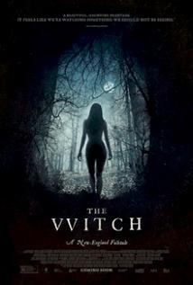 [The VVitch]