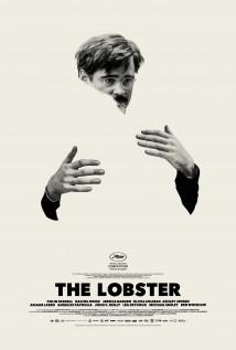 [Lobster]