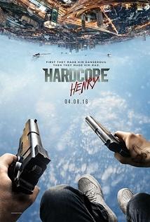 [Hardcore]