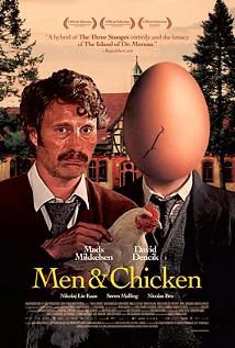 [Mænd og høns]