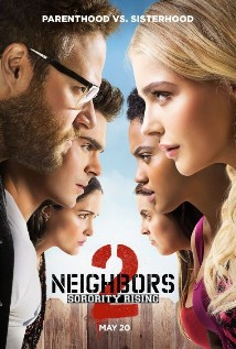 [Neighbors 2]