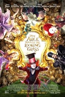 [Alice in Wonderland 2]