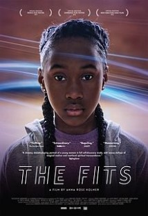 [The Fits]