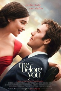 [Me Before You]