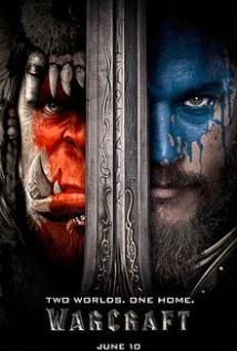 [World of Warcraft]