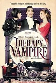 [Der Vampir auf der Couch]