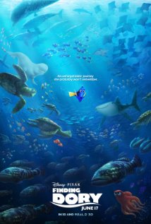 [Finding Nemo 2]