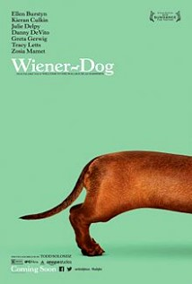 [Wiener Dog]