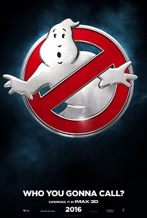 [Ghostbusters 3]