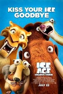[Ice Age 5]
