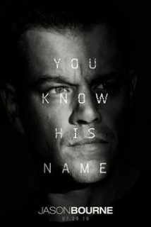 ≪You know his name≫