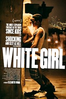[White Girl]