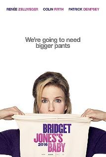 [Bridget Jones's 3]