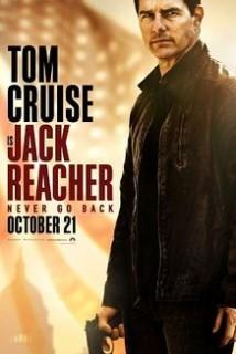 [Jack Reacher 2]