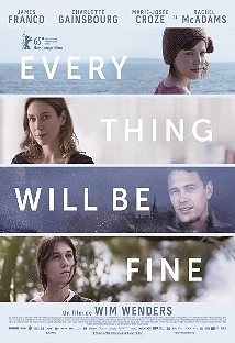 [Every Thing Will Be Fine]