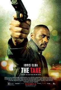 [The Take]