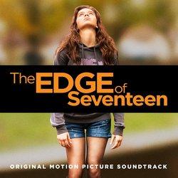 xilog 【映画】 The Edge of Sev...