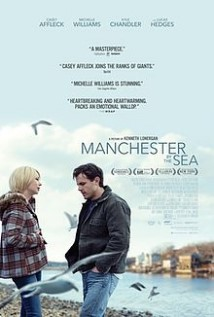 [Manchester by the Sea]